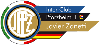 Inter Club Pforzheim Logo